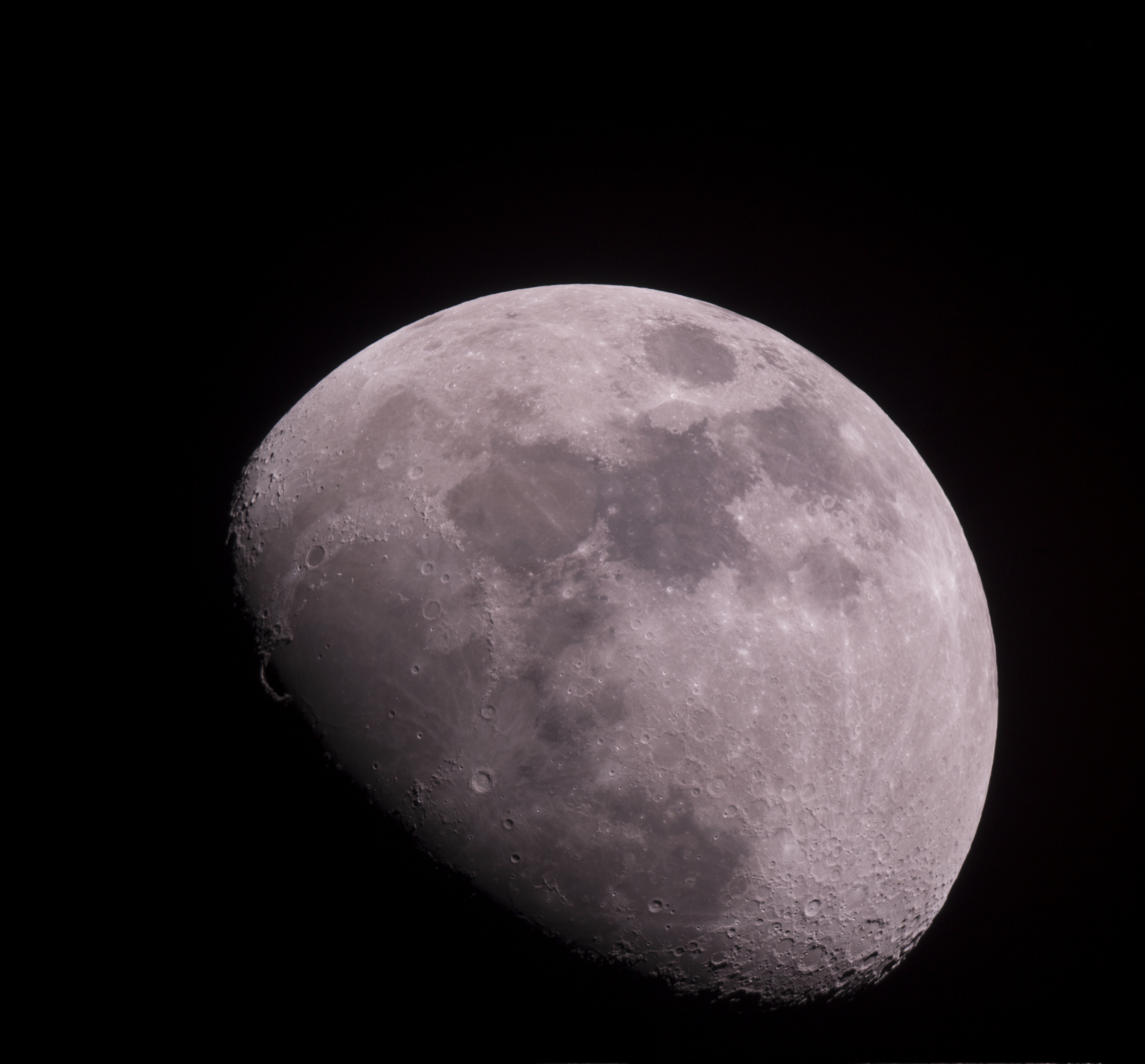 Lune25-02-2018_2019-08-12.png