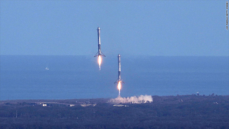 180206182719-falcon-heavy-launch-4-780x439.jpg